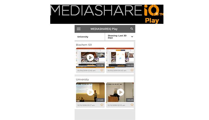 mediashareiq-play